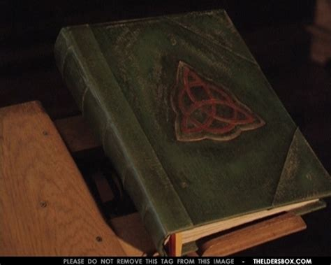 in the shadows books image the book of shadows charmed 7856166 470 376 jpg