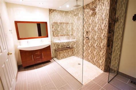 ottawa home renovation projects ben ozorak construction