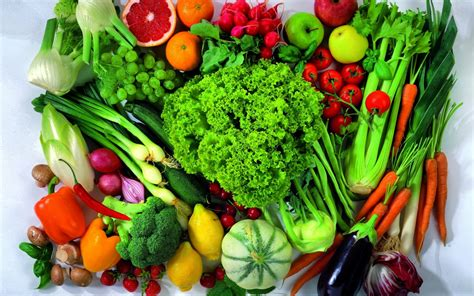 2 vegetables that make you food and drinks hd wallpapers food and drinks hd wallpapers