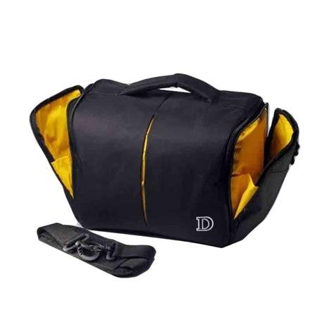 King Cover Bag Jas Hujan Tas jual nikon kotak tas kamera kode t free jas hujan cover harga kualitas