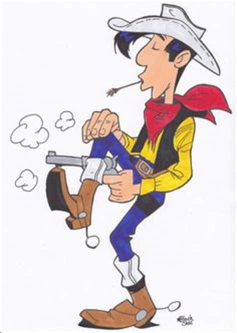 film kartun cowboy kumpulan film film kartun 90an lucky luke and film