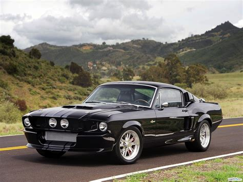 Auto Mustang 1969 by Ford Mustang 1969 2015 Car News Auto Photos Prices