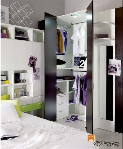 camere con cabina armadio camere per ragazzi con letto da una piazza e mezzo