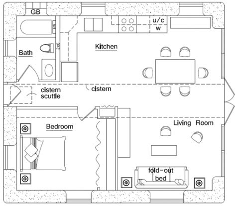 beach house building plans beach house plan