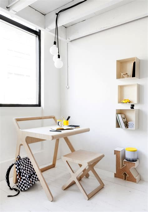 how to design a desk furniture desk design workspace ideas amazing desk designs for that they will