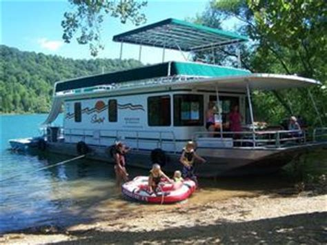 party boat rentals pennsylvania lake powell houseboat rentals and vacation information