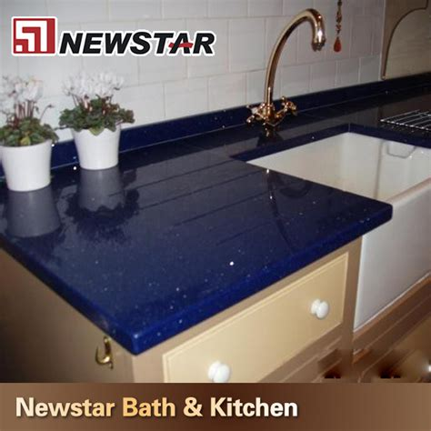 Cheapest Place To Buy Quartz Countertop by China Cheap Quartz Countertops Discount Buy Cheap Quartz
