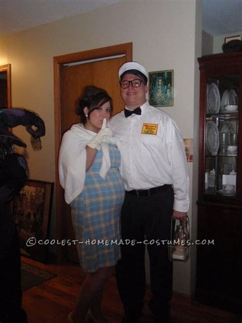 1000 images about maternity halloween costumes on 1000 images about pregnant halloween costumes on