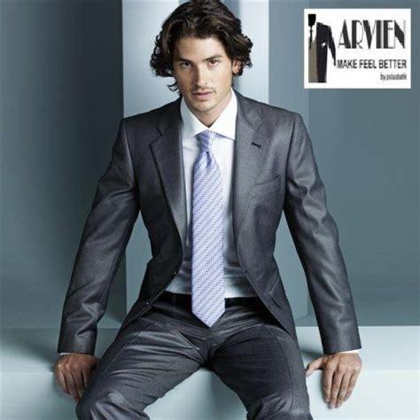 desain jas mewah beli baju jas pria mewah di toko online yang menjual aneka