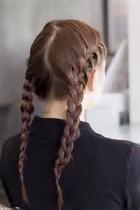 Hairstyles With Braids Step By Step » Home Design 2017