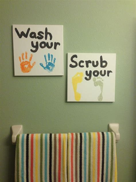 bathroom artwork ideas decorate bathroom ideas decorations kids bathrooms ideas