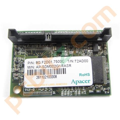 nvram reset dell printer dell j016g nvram 2gb solid state module sata ssd from
