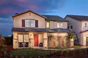 new homes in roseville ca at westpark new homes in roseville ca by kb home