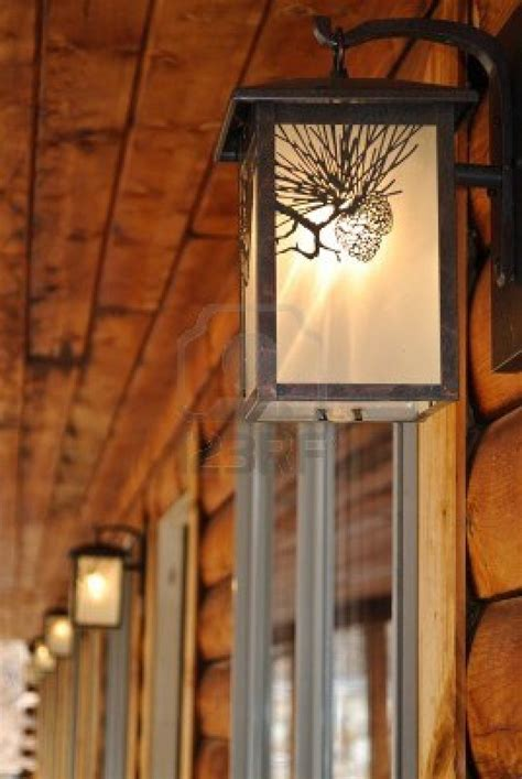 Rustic Cabin Light Fixtures 17 Best Images About Light Fixtures On Ceiling Pendant Vanities And Cabin