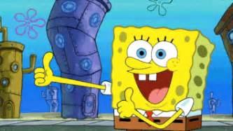 spongebob boat dog bed spongebob squarepants gifs find share on giphy