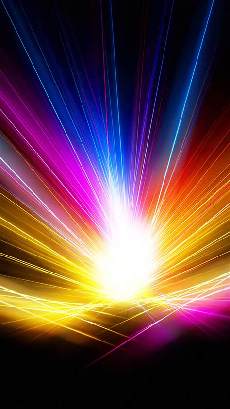 colorful wallpapers light colorful light 03 galaxy s5 wallpapers samsung galaxy s5