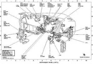 2000 ford ranger wiring diagram manual 2000 ford free