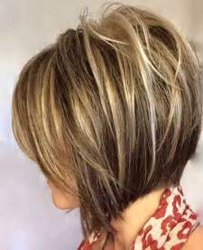 modern bob hairstyles front back 1000 ideas about stacked bob haircuts on pinterest