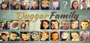 Duggar Home Floor Plan Duggar Family Blog Updates And Pictures Jim Bob And