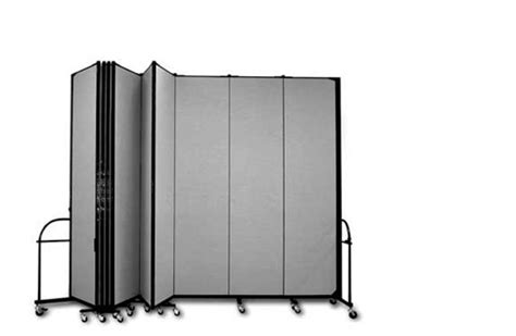 used room dividers used fabric panels used office divider walls used cubicle walls and used modular office