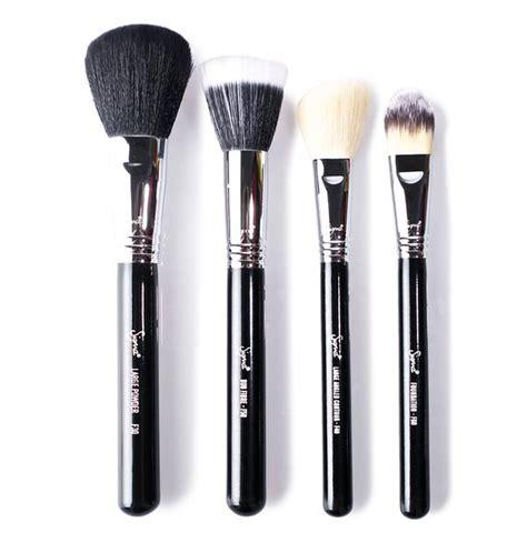 Jual Sigma Essential Kit sigma essential brush kit dolls kill