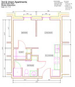 studio floor plans 400 sq ft 400 sq feet studio apartment makeover joy studio design