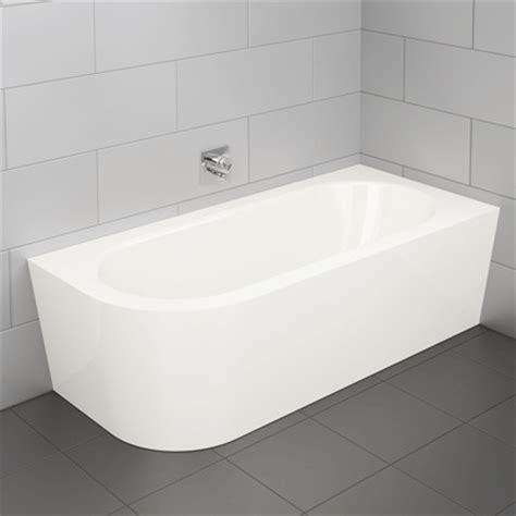 bette starlet badewanne bette badewanne starlet 180x80 das beste aus wohndesign