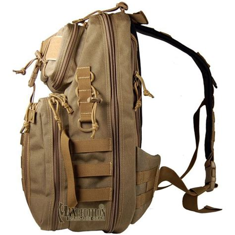 tactical cing backpack tactical backpack laptop