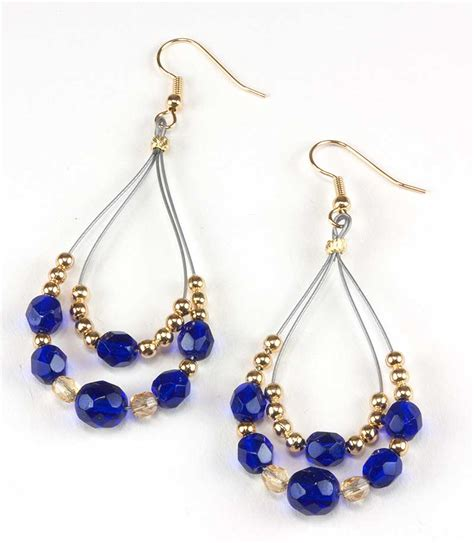 jewelry to make jewelry idea royal bohemian earrings jewelry