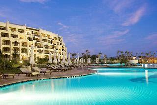 hurghada best hotels hotels 196 gypten 187 jetzt hotel g 252 nstig buchen reisen de