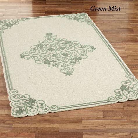 scroll area rug countess scroll area rugs