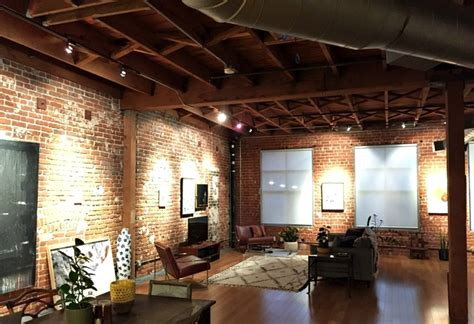 la downtown arts district booming appa real estate 500 molino st 206 the arts district downtown l a
