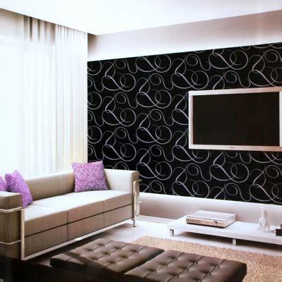 Grosir Murah Wallpaper Sticker Dinding Motif Kotak Kotak 3d berita terbaru toko wallpaper jual wallpaper dinding