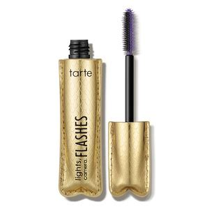 tarte lights camera flashes tarte cosmetics picture perfect eyelash curler dermstore