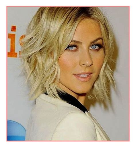 Womens Medium Hairstyles by Hairstyles 2018 S Hairstyles