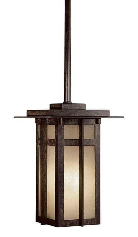 Ls Plus Open Box Coupon by Ls Plus Open Box Discount Ls And Lighting Fixtures