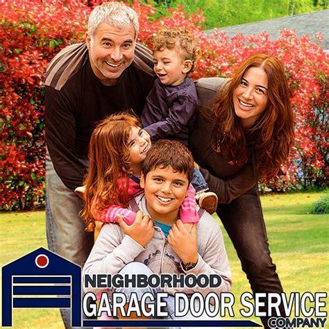 neighborhood garage door service seattle neighborhood garage door service of seattle home