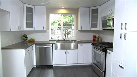 kitchen cabinets update ideas on a budget kitchen cabinets liquidators 5000 kitchen remodel