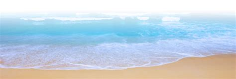 beach transparent largest collection of free to edit turquoise stickers on