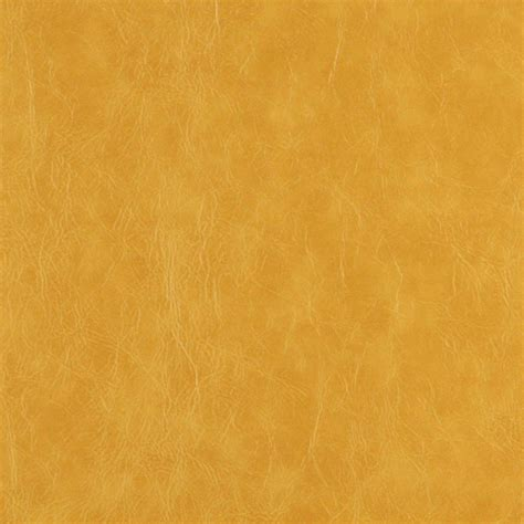 recycled upholstery fabric gold distressed upholstery recycled leather by the yard