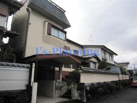 7 bedroom house for sale 7 bedroom house for sale uji city kyoto
