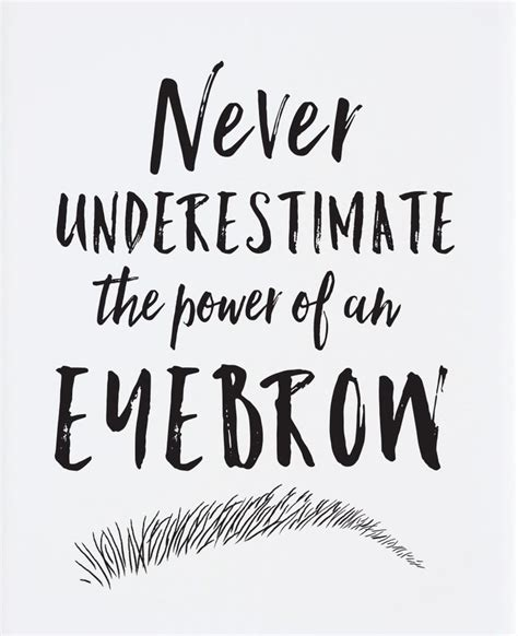 Audrey Hepburn Wall Stickers 25 best makeup quotes on pinterest beauty quotes salad