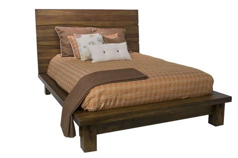 1000 images about mor furniture for less on