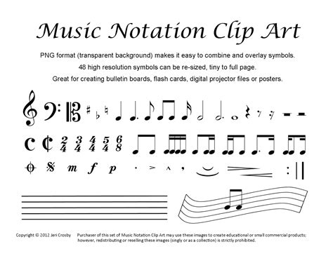 printable music font mymusicalmagic music notation solutions note able font
