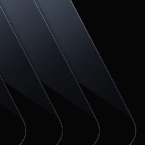 black ipad wallpaper  ipad retina hd wallpapers