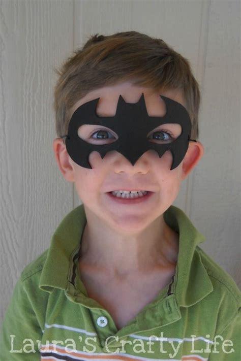 diy batman mask template batman mask batman and lego batman on
