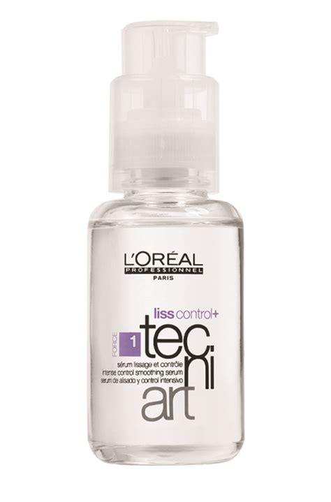 L Oreal Tecni Art Liss Control 50ml 163 7 89 Gilmor