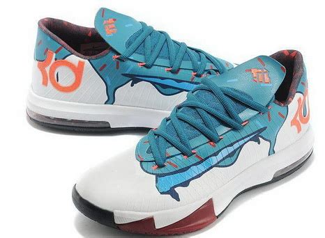 foot locker basketball shoes on sale new basketball shoes 2014 cheap sale store foot locker