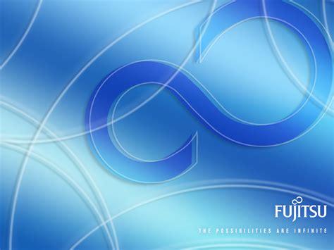 wallpaper laptop fujitsu обои fujitsu