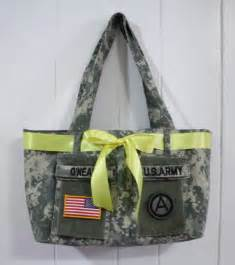 army bag pattern military uniform tote sew like my mom